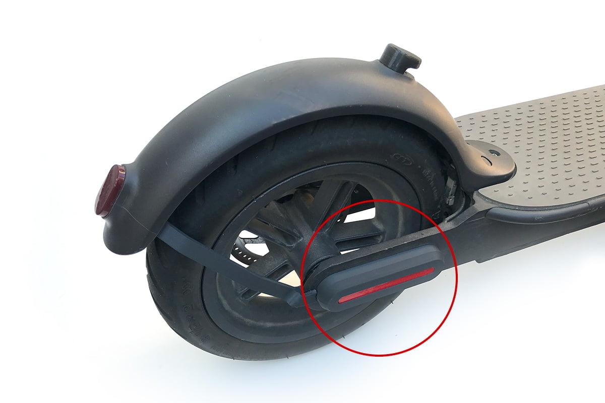 rear-protector-demo.jpg