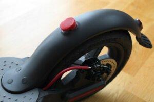 Cap-red-IMG_0366.jpg