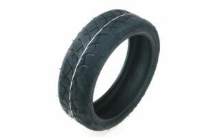 CST-Tire-8-5.jpg
