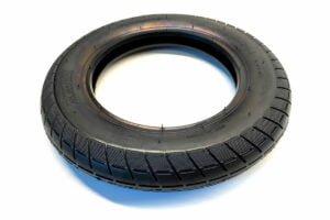 Tire10InchXuan.jpg