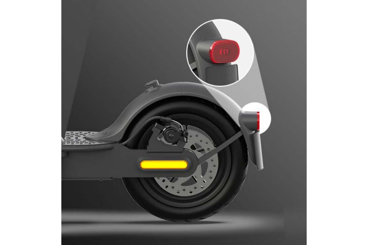 LedLightRear-S1-demo.jpg