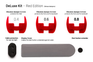 Kit2019-DLX-red.jpg