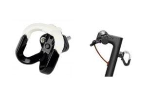 Hook-double-blackwhite.jpg