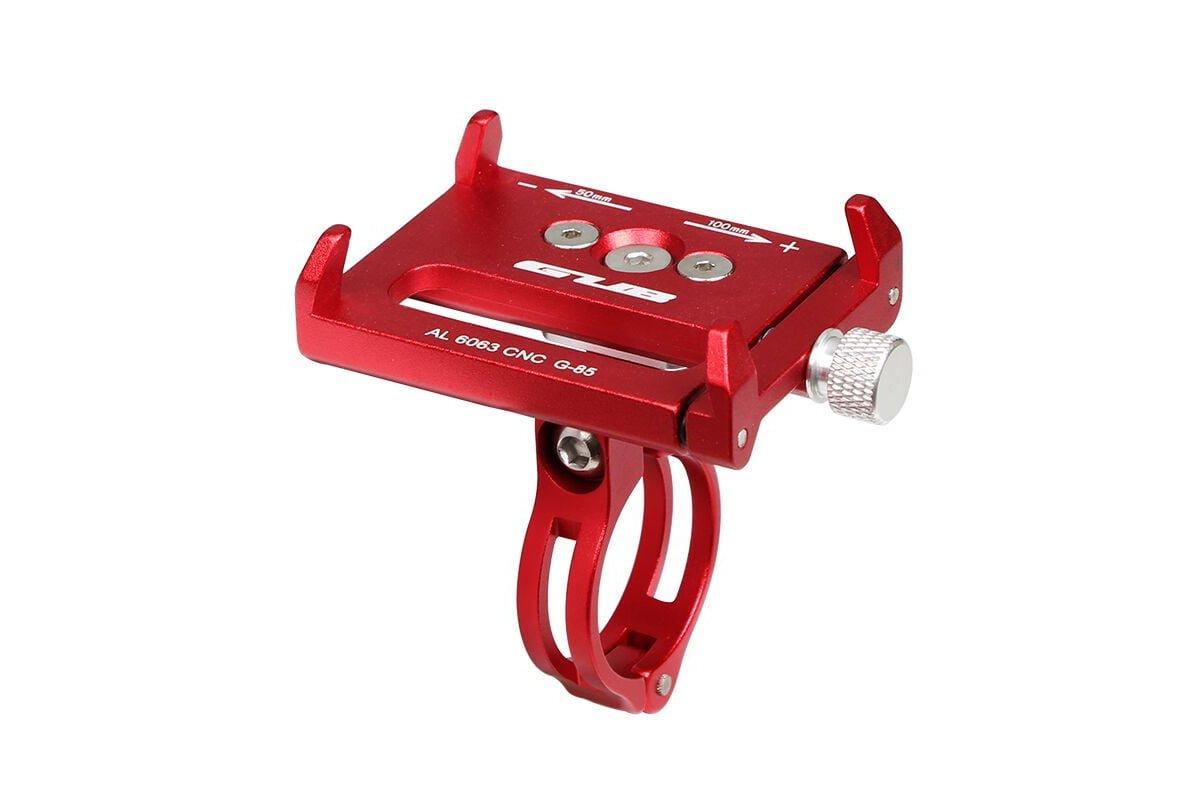 GUB-G85-RED.jpg