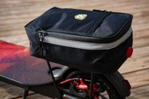 Bag-LuggageCarrier-demo1.jpg