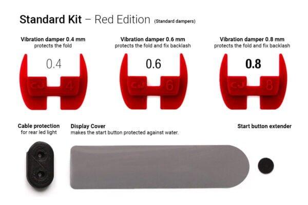 Kit2019-standard-red.jpg