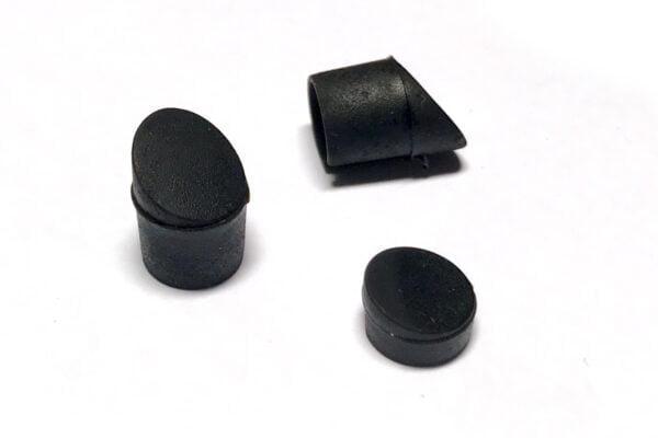 rubber-cap-for-fender-screw.jpg