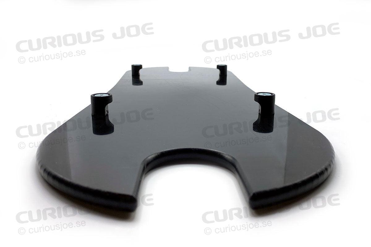 Board-mounts-underside-hdpe-C.jpg
