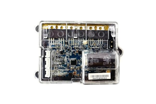 MotherboardM365Pro-GenuineMI.jpg