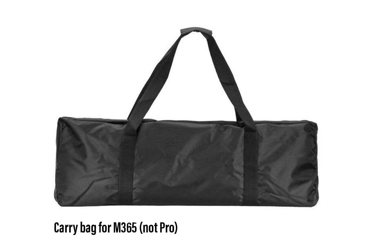 CarryBag-text.jpg