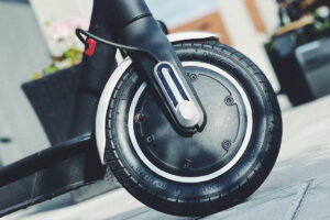 Wheelsides-RX-demo.jpg