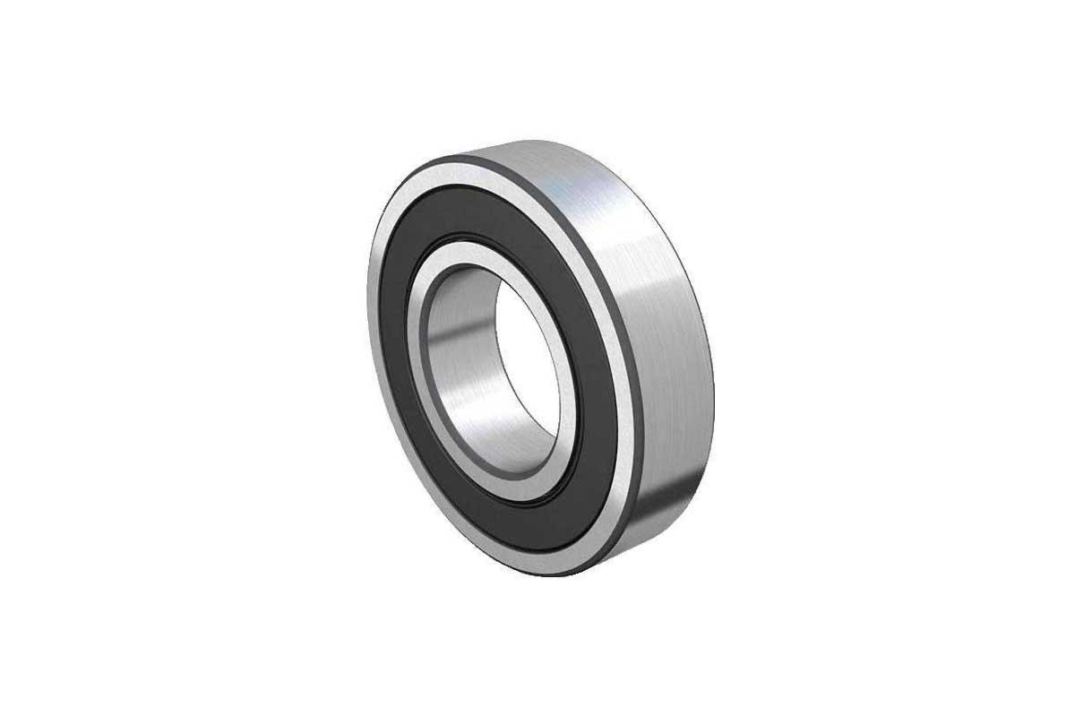 6001-SKF-bearing.jpg