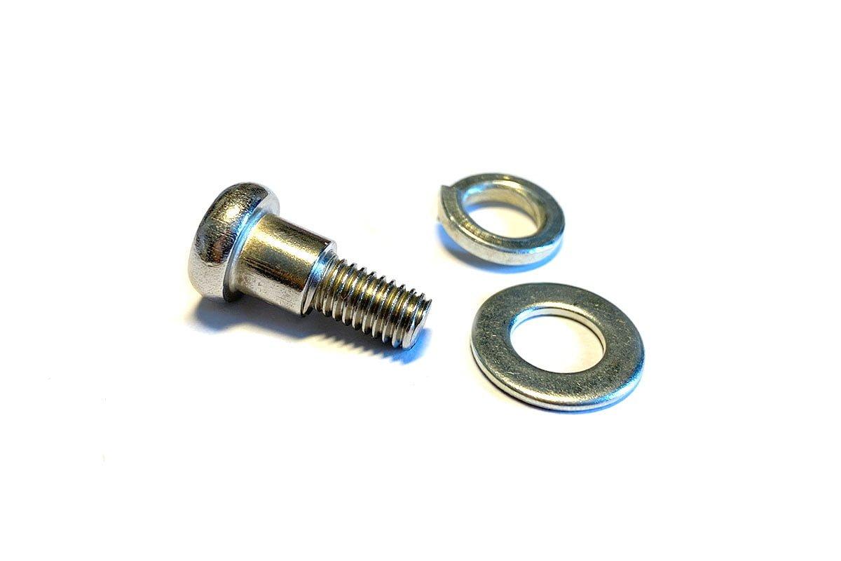rearwheelscrew.jpg