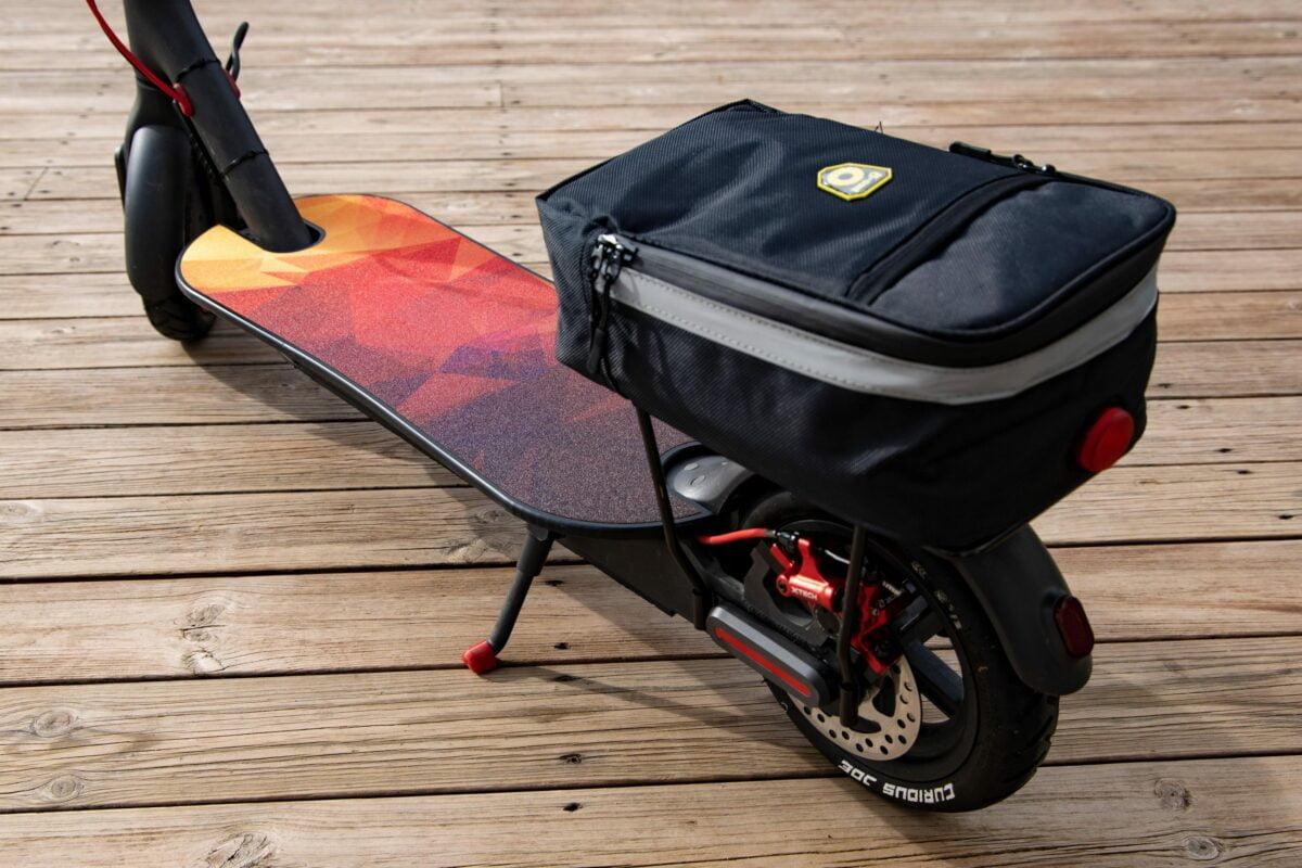 Bag-LuggageCarrier-demo.jpg
