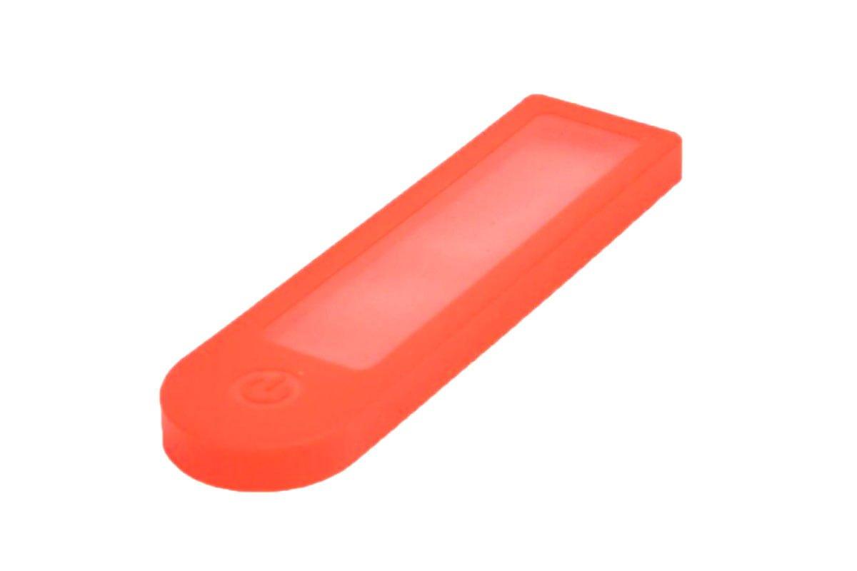 DC-red.jpg