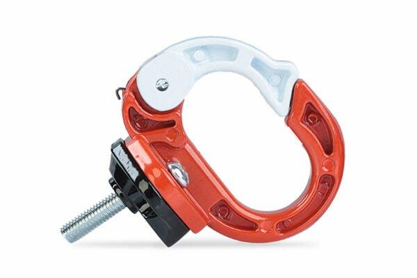 Hook-alu-red.jpg
