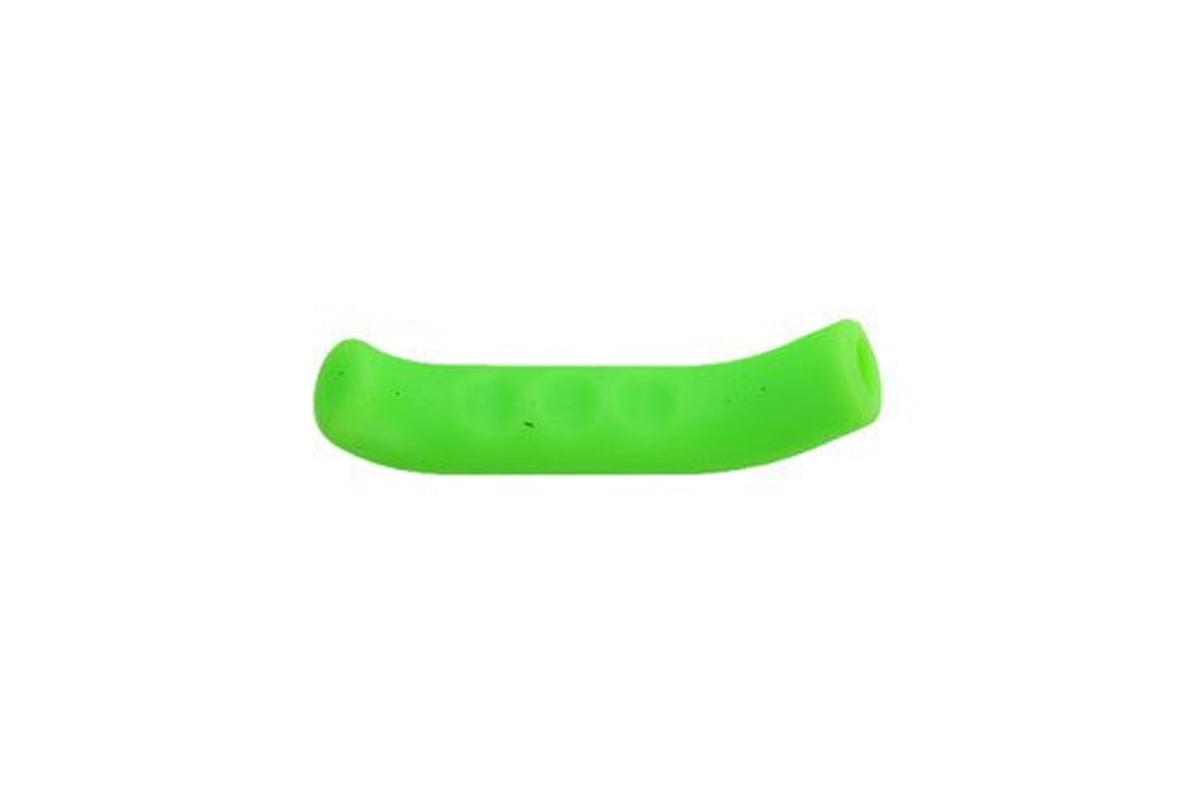 handlebarprotection-green.jpg