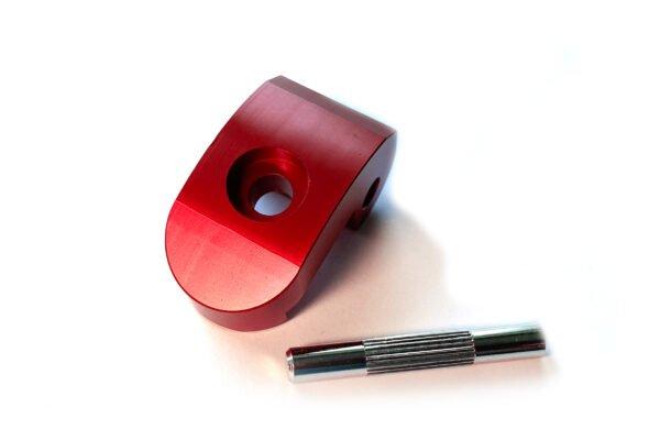 FoldingHookSS-Red.jpg
