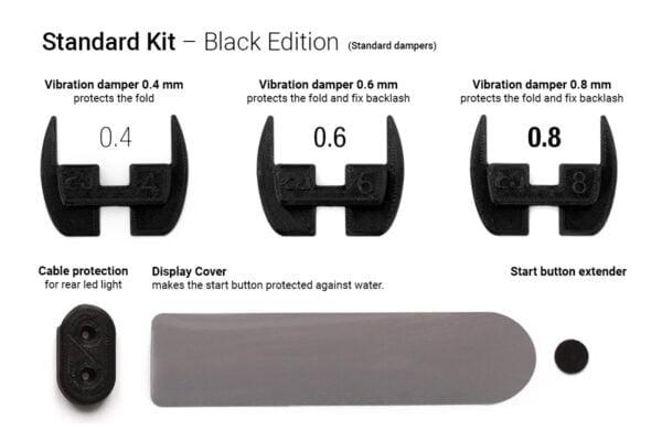 Kit2019-standard-black.jpg
