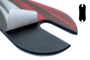 Skin for Signature M365-S1-Essential