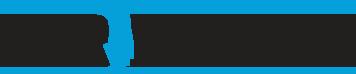 Curious Joe logo