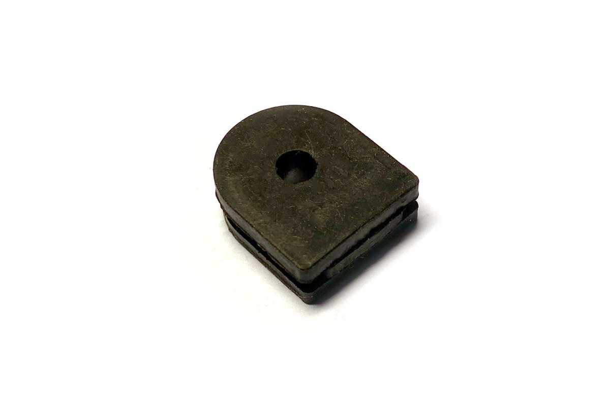 Taillight Rubber Plug