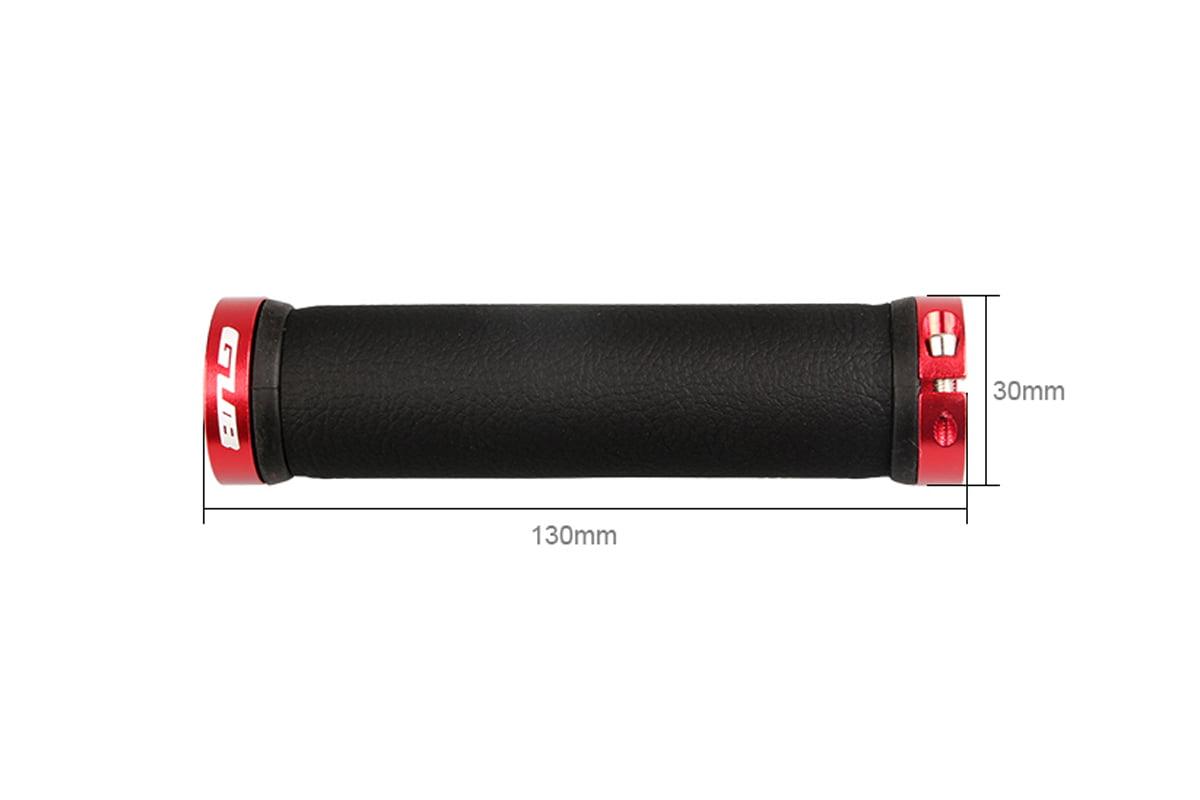 Grip Gub G-506 size