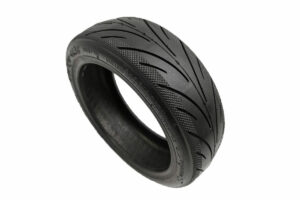 Tire for Ninebot G300 Max