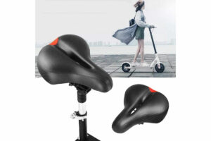 Xiaomi Seat for M365 Pro & Pro 2